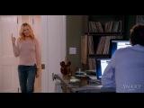 Домашнее видео: Только для взрослых (2014) Русский Трейлер http://vk.com/kinonews2014