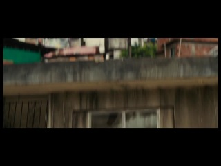 &'How We Roll&' Fast Five Remix - Don Omar (featuring Busta Rhymes, Reek da Villian and J-doe)_HD