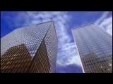 Wall Street Money never sleep !!!
