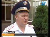 Новости 9 канал.ДТП, ребенок, Краснодар