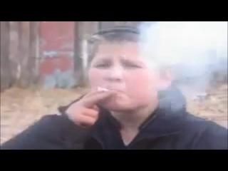 Опасный поцык и Повар feat. Lady Gaga, Эдуард Скрябин и Дирижабль - Я заснял