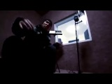 Aidar of BMM &amp Antrax feat T B Fuck Ur Ambitionz Гангста рэпчик.mp4