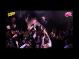 E-Type - Angels Crying - Легенды Ретро FM (2009) HD