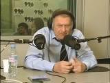 Жириновский о возвращении Крыма и Севастополя интервью 2008 года Ukraine RUS1.mp4