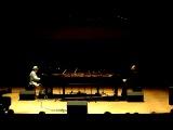 Vahagn Hayrapetyan &amp Daniel Kramer live in Yerevan