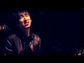 БауырЖАН - Мұсылман қыздың көзжасы - Official Music Video