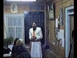 Коловрат - Иврит и Идиш