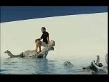 Wentworth Miller - Me&City 2