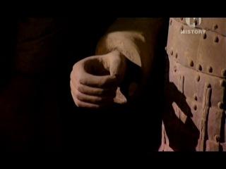 Сиань. Цинь Шихуанди гробница (Китай)