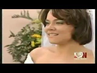 это новый сериал после **Секрет тропиканки** в котором ( Малу ) Вивиан Пажмантер и (Алаор) Умберто Мартинс играют а в паре.