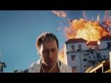 Dead Island 2 - E3 2014 Official Trailer