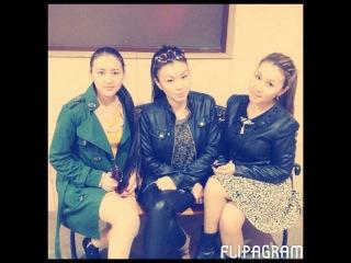 My Best Friends♥♥♥♥♡♡♡♡★★☆☆L♡ve