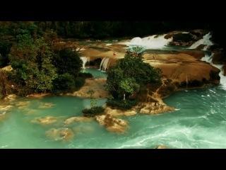 ▶ [MV] Boney M - RIVERS OF BABYLON [MAXI Video REMIX] (2013) HD-720