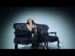 ▶ [MV] Anri Joxadze - Gana Qvela Kali Kalia [Official Video] (2014) HD-720