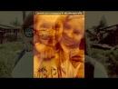 «С моей стены» под музыку Лучшие друзья НаВеКи ! - Моря, Юся,Настя, Света, Леся,Лена, Маришка,Даша,Влад,Дима,Ваня,,Вова,Катя.Макс,ЖеНя.Юля,Саша,Илья,ЖЕня,Леня.Ира,Олька,Маша,Света,Паша,Андрей,Саша,Дима,Вадик,,Илюша,КУзя,Денис(любимый).Рита.Таня.Ника.Лиля.Олег.Глеб.Дима.Гуля.Руслан,Карина.Айнур.Ильнур.(моя. Picrolla