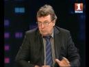 """Ток-шоу """"Крымская весна"""" (05.06.2014)"""