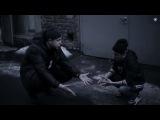 MDK Kaka 47 ПОГГАНО & ИЛЬИЧ - Хуй Мусорам (#Успешная Группа)