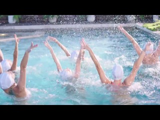 Benny Benassi feat. Gary Go - Let This Last Forever (Клип) Vk.com/modernkavkaz