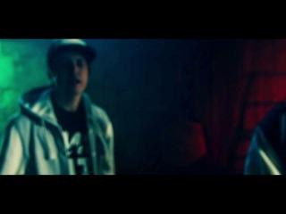 Сальто Назад — Гулливер и Лилипут(2014)[Strictly Rap]