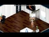 «Нереальная смерть!» под музыку Игра аватария - Похожая песня из клуба в аватарии. Picrolla