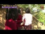 YNN [NMB48 CHANNEL] Nishimura Aika Presents - I want you to know Kyoto more. Часть 3