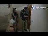 Грязные деньги и любовь 6-серия(русская озвучка)