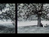 Контрольные отпечатки - Эдуард Буба (Edouard Boubat)