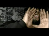 Young Jeezy ft. R. Kelly - Go Getta