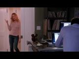 Домашнее видео: Только для взрослых (2014) дублированный трейлер