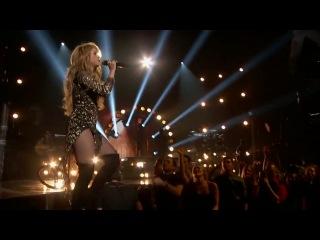 Шакира - Empire (live at Billboard Music Awards 2014)