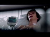 Sherlock BBC | How To Save The Life
