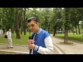 Kiev Rebel News 2014 #30
