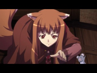 AMV News │ Big Contest 2014 │ seriy — The Fox