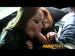 сосет у таксиста онлайн - 11