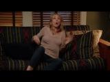 Домашнее видео: Только для взрослых - Международный красный трейлер