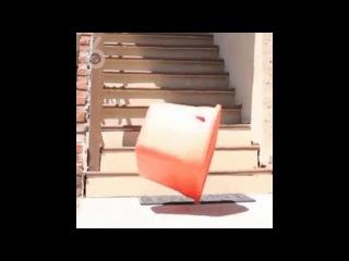Р - развлечения (6 sec)