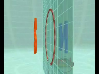 54. Направление линий магнитного поля кругового тока
