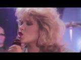 Samantha Fox - Touch Me