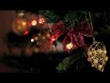 Kate Clapp - Как быстро УКРАСИТЬ КОМНАТУ!!! / Идеи для подарков, Моя комната