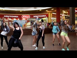 Академия танца - Рага