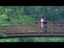 Дорама Полный дом (тайская версия) | Full House (Thailand) ер.15. Поцелуй.