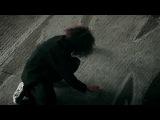 Песочные Люди ft. Баста  -Весь Этот Мир