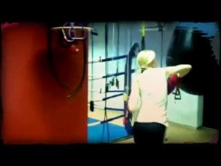 Fight club MaximuS Muay Thai 16.05.2014