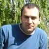 Artur Papyan
