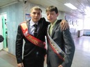 Иван Парамонов. Фото №3