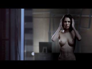Голая Кристи Карлсон Романо / Naked Christy Carlson Romano