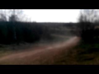 """мотокросс-тренировка, мотошкола """"Кутузовский редут"""", трек в Зеленограде_5"""