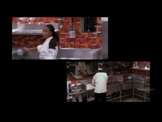 Адская кухня/Hell's Kitchen/11 сезон 19 серия/Озвучка ViruseProject/Для друзей и близких!