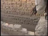   vk.com/combatfootage   Подписывайся!   2004 Битва американских морпехов в городе Фаллуджа, Ирак