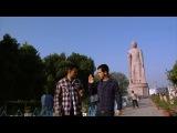 Kilian Martin & Brett Novak- Road to India Within